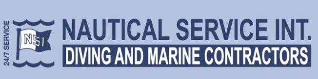 Nautical Services