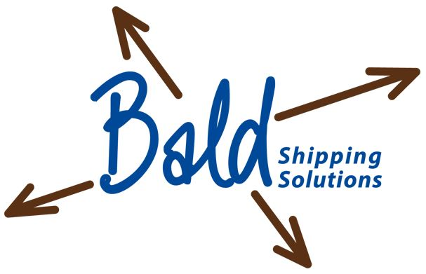Bald Shipping Solutions BV
