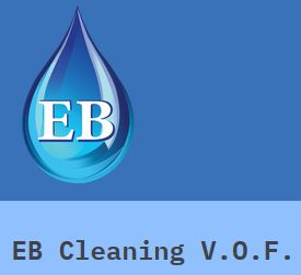 EB Cleaning