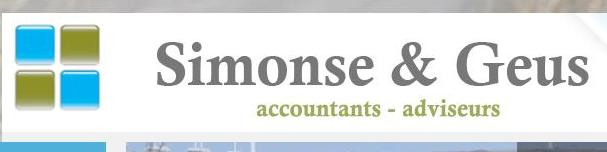 Simonse & Geus accountants